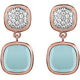 ear-rings woman jewellery Bliss Candy 20077558