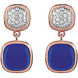 ear-rings woman jewellery Bliss Candy 20077559