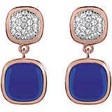 ear-rings woman jewellery Bliss Candy 20077559