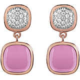 ear-rings woman jewellery Bliss Candy 20077560