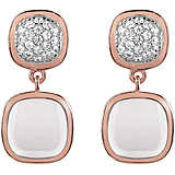 ear-rings woman jewellery Bliss Candy 20077562