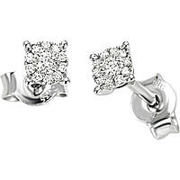ear-rings woman jewellery Bliss Caresse 20061659