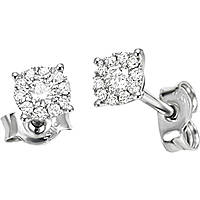 ear-rings woman jewellery Bliss Caresse 20061664