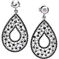 ear-rings woman jewellery Bliss Catwalk 20074123