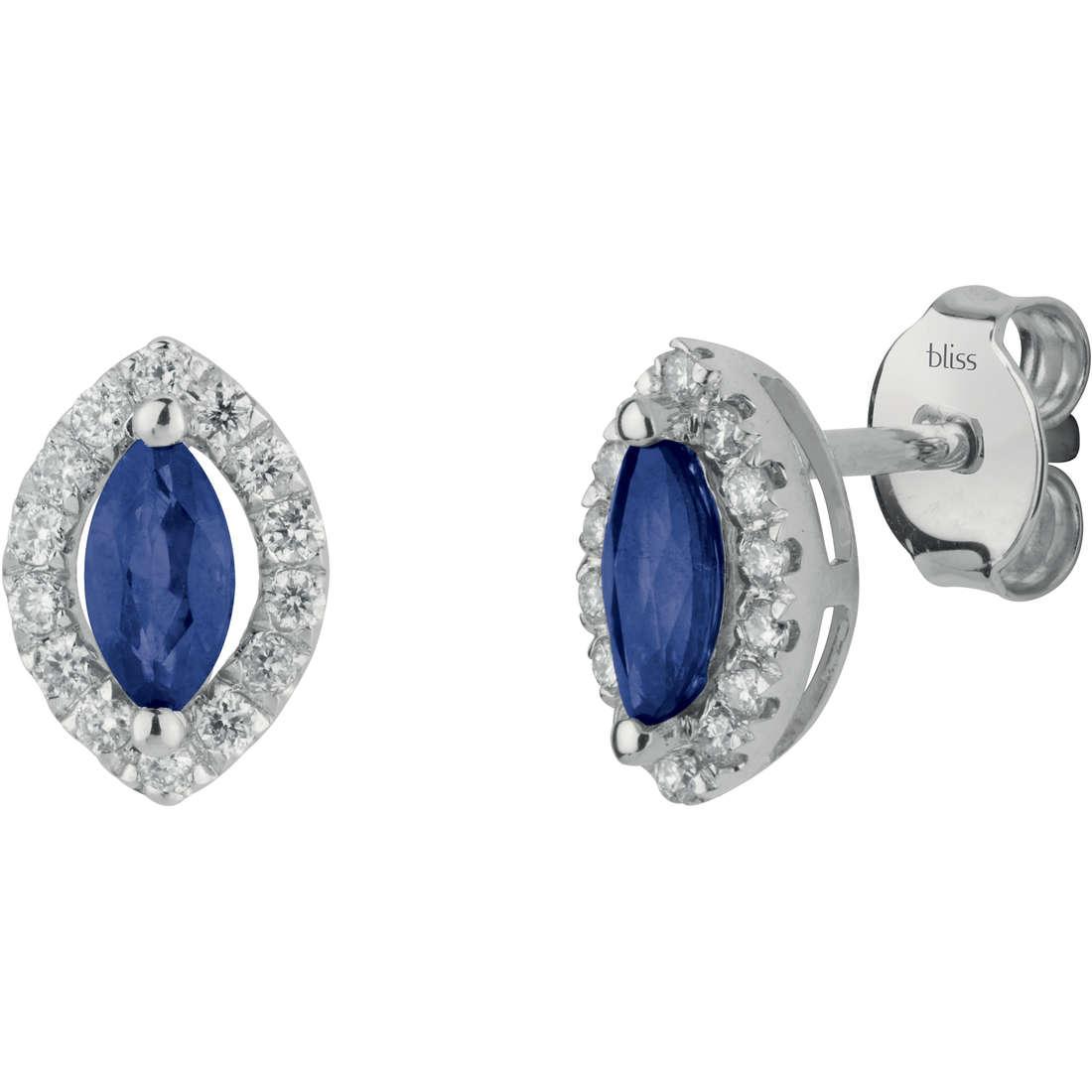 ear-rings woman jewellery Bliss Charleston 20070615