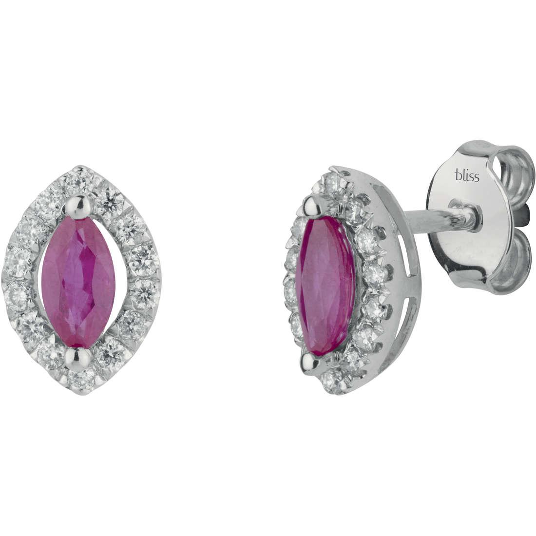 ear-rings woman jewellery Bliss Charleston 20070616
