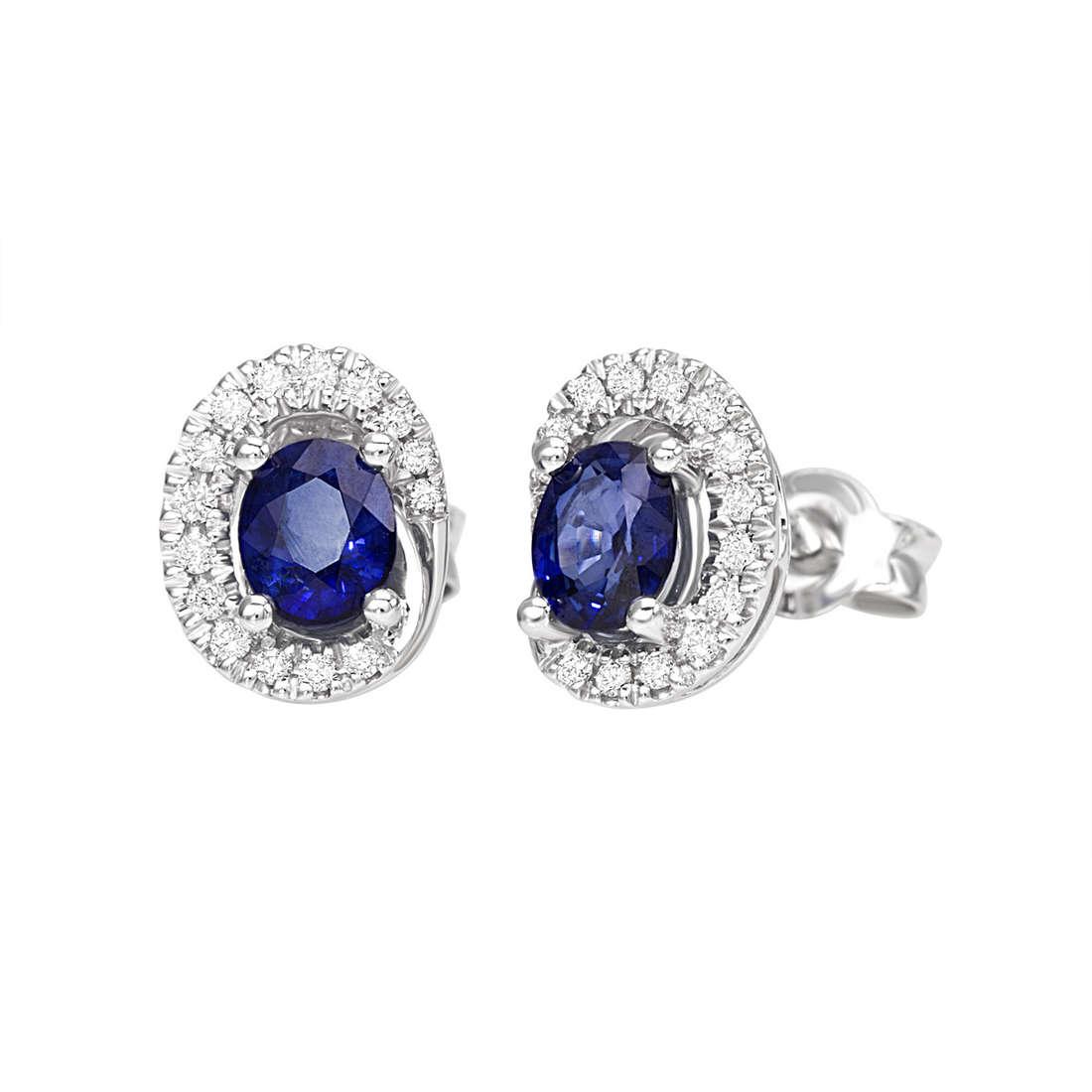 ear-rings woman jewellery Bliss Colette 20064427