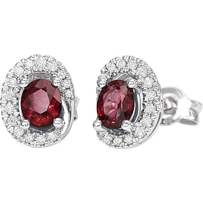 ear-rings woman jewellery Bliss Colette 20064429
