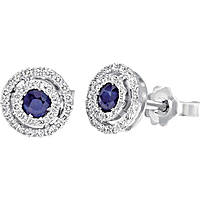 ear-rings woman jewellery Bliss Corolla 20069858
