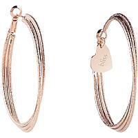 ear-rings woman jewellery Bliss Cosmopolitan 20077413