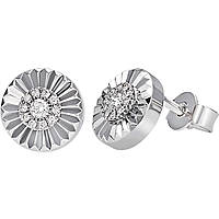ear-rings woman jewellery Bliss Daisy 20070833