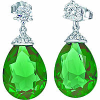 ear-rings woman jewellery Bliss Dancing Drop 20060947