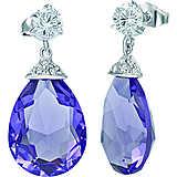 ear-rings woman jewellery Bliss Dancing Drop 20060950