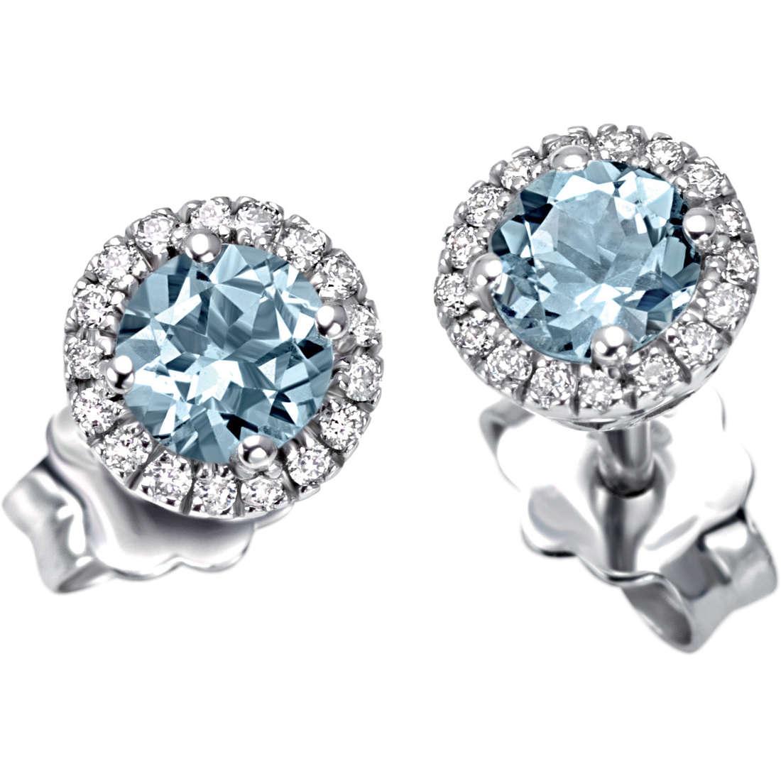 ear-rings woman jewellery Bliss Delizia 20060483