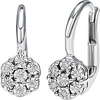 ear-rings woman jewellery Bliss Elisir 20067370