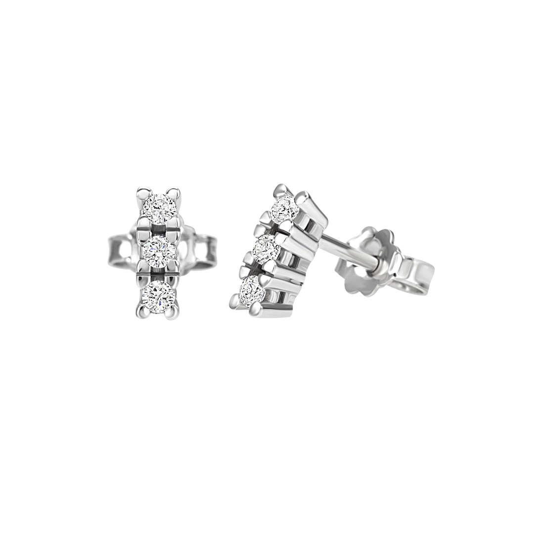 ear-rings woman jewellery Bliss Emily 20064226