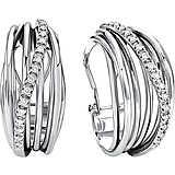 ear-rings woman jewellery Bliss Fascino 20067910