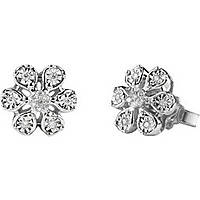 ear-rings woman jewellery Bliss Floreal 20073942