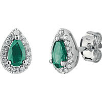 ear-rings woman jewellery Bliss Fox Trot 20070606