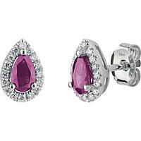 ear-rings woman jewellery Bliss Fox Trot 20070607