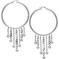 ear-rings woman jewellery Bliss Gipsy 20059072