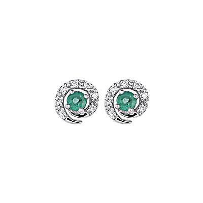 ear-rings woman jewellery Bliss Girandola 20030040