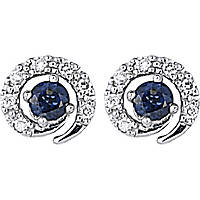 ear-rings woman jewellery Bliss Girandola 20030046