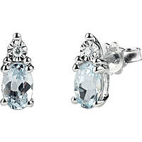 ear-rings woman jewellery Bliss Guadalupa 20073964