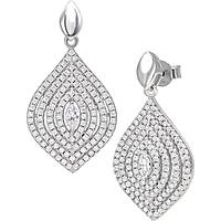 ear-rings woman jewellery Bliss Hypnotique 20073218