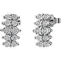 ear-rings woman jewellery Bliss Incantesimo 20075447