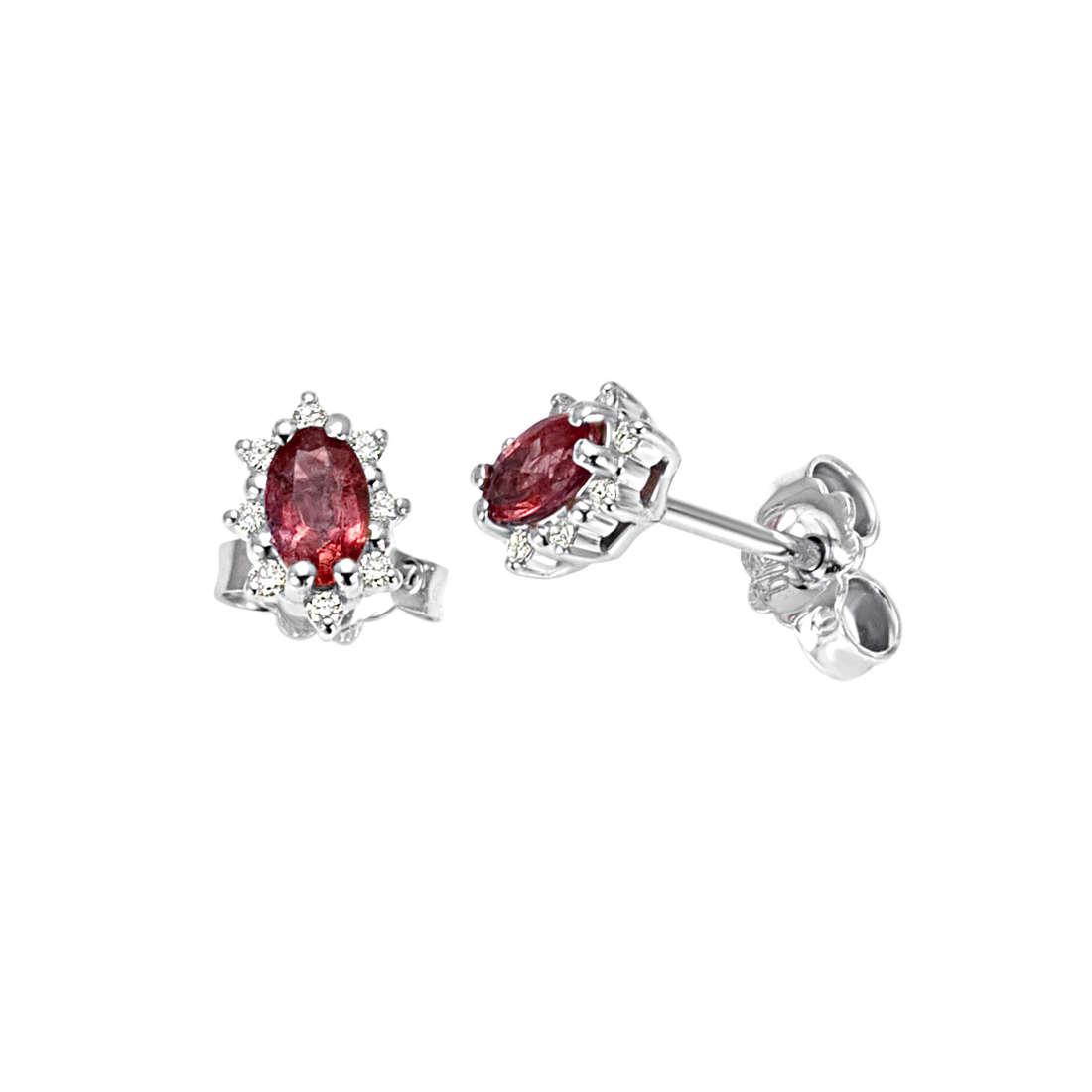 ear-rings woman jewellery Bliss Isabelle 20061823