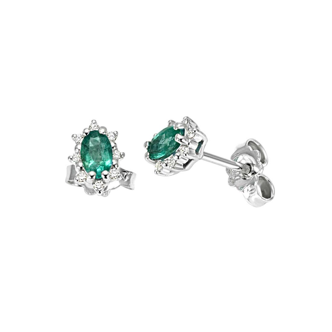 ear-rings woman jewellery Bliss Isabelle 20061829