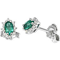 ear-rings woman jewellery Bliss Isabelle 20061829