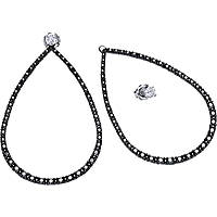 ear-rings woman jewellery Bliss Jade 20061224