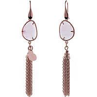 ear-rings woman jewellery Bliss Jamila 20075502