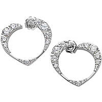 ear-rings woman jewellery Bliss Jasmine 20059086