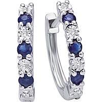 ear-rings woman jewellery Bliss Jasmine 20073958