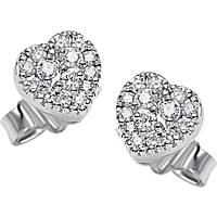 ear-rings woman jewellery Bliss Lover 20059204