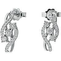 ear-rings woman jewellery Bliss Lumina 20075373
