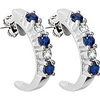 ear-rings woman jewellery Bliss Magia 20004579