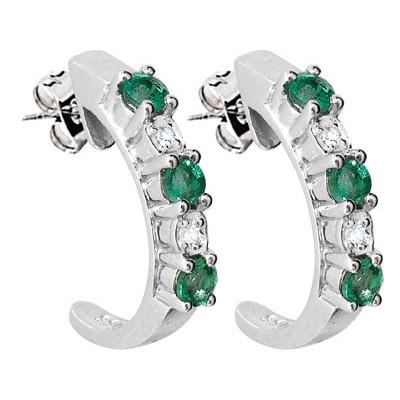 ear-rings woman jewellery Bliss Magia 20004697