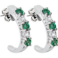 ear-rings woman jewellery Bliss Magia 20004697