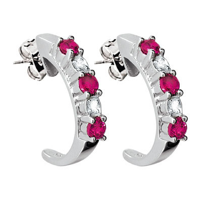 ear-rings woman jewellery Bliss Magia 20004698