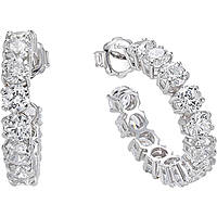 ear-rings woman jewellery Bliss Material Girl 20056752