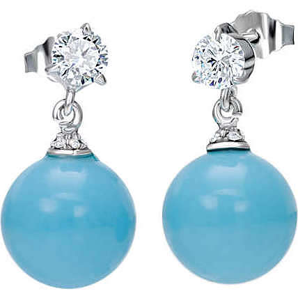 ear-rings woman jewellery Bliss Mediterraneo 20060990