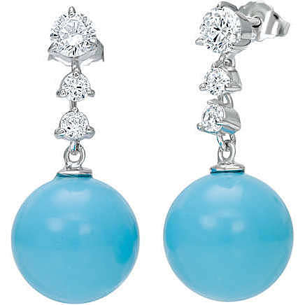 ear-rings woman jewellery Bliss Mediterraneo 20060991