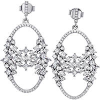 ear-rings woman jewellery Bliss Milady 20071146