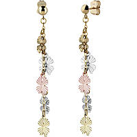 ear-rings woman jewellery Bliss Mon Amour 20073601