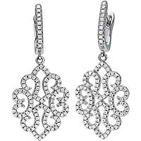 ear-rings woman jewellery Bliss Nancy 20069746