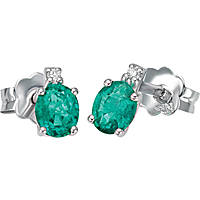 ear-rings woman jewellery Bliss New Briosa 20070047